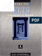 Focus on IELTS TB.pdf