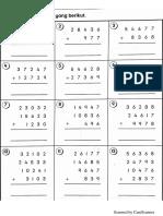 Latihan Tambah.pdf