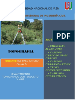 INFORME CURVAS DE NIVEL BIEN.docx