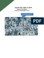 CROQUIS DE UBICACIÓN.pdf