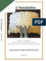 The Treesolution - English.pdf