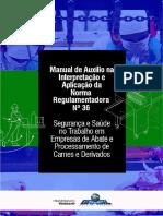 Manual_da_NR_36.pdf