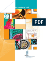 marcas pdf.pdf