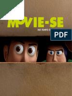 animação. MovieSe.pdf