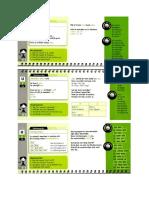 groep 4 blok 6.pdf