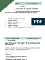 1654463990.Sistema-de-Izaje.pdf