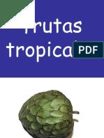 2-frutas-tropicales (1)