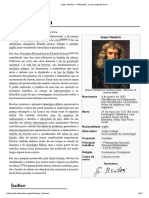 Isaac Newton – Wikipédia, A Enciclopédia Livre