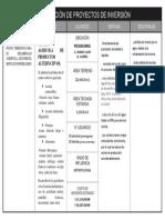 Formato Cuadro Centro Agricola de Productos Alternativos