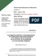 Revista Iberoamericana de Educación.pdf