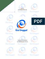 modul Pengukuran Pediatri.pdf