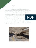 366747803-Proceso-Constructivo-de-Obras-de-Concreto-Simple-Imprrrprp.docx