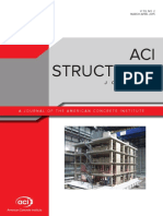 Structural Journal