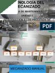 1 TEC. MECANIZADO 1.1.pdf