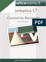 geometria-4ed-2015.pdf