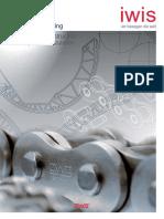 KettenHandbuch_E.pdf