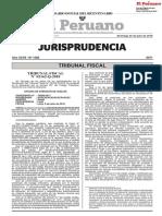 TF.2162-Q-2018