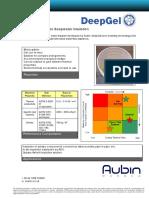 DeepGel, TDS.pdf