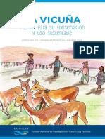 La-vicuña.-Manual-para-su-conservación-y-uso-sustentable_CONICET.pdf