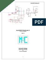 7_Parviz D_ Entekhabi-AutoCAD Workbook2D-Hartnell College EngineeringTechnology.pdf