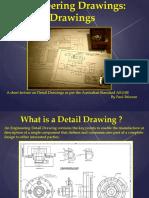 Engineering Drawings Lecture Detail Drawings 2014.pdf