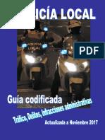 Manual Policia Local