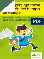 GESTION DE TIMPO EN EL TRABAJO.pdf