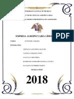 Danper Economia Oficial