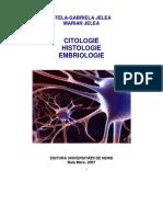 Histoembriologie