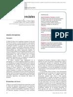 03.003 Anemias carenciales.pdf