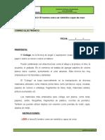 ACTIVIDAD 1 COLLAGE.doc