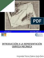 PU1-1_Intro_Dibujo