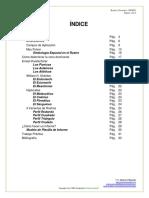 Rostro-Escritura-INDICE.pdf
