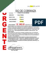 YOVERA VITE JULIO ENRIQUE.doc