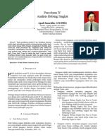 Laporan Praktikum 4 STE.docx