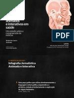 2014 Andrade
