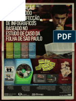 39627888-manual-infografico.pdf