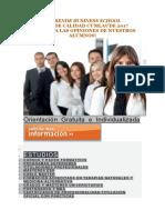 FOLLETO DE TITULACIONES EMPRENDE BUSINESS SCHOOL.pdf