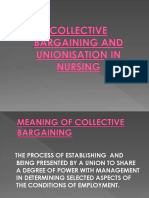 COLLECTIVE-BARGAINING-AND-UNIONISATION-IN-NURSING.pptx