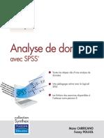analyse-de-donnees-avec-spss.pdf