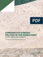 [Emel Elif Tugdar, Serhun Al (Eds.)] Comparative K(B-ok.xyz)