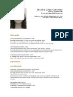 CV Art (1)