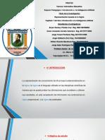 Presentación Basada en Lógica UPNFM