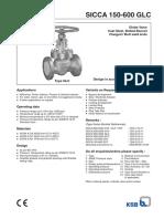 SICCA 150-600 GLC.pdf
