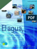 unesco-agua-responsabilidad-compartida.pdf