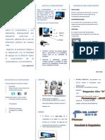 274915000-Triptico-Computadora.doc
