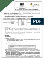 CONVOCATORIA COMETA 2018 LAMBAYEQUE (1).pdf