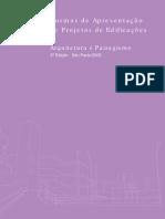 Normas_de_Apresentação_de_projetos_de_edificação_e_paisagismo