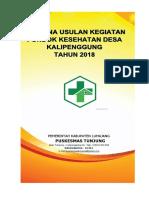 Cover RUK 1.docx