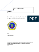 PEDOMAN-PENULISAN-SKRIPSI.pdf